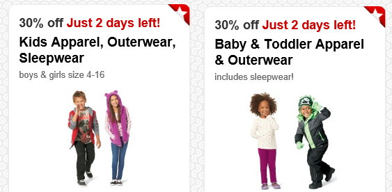 kids-apparel-outerwear