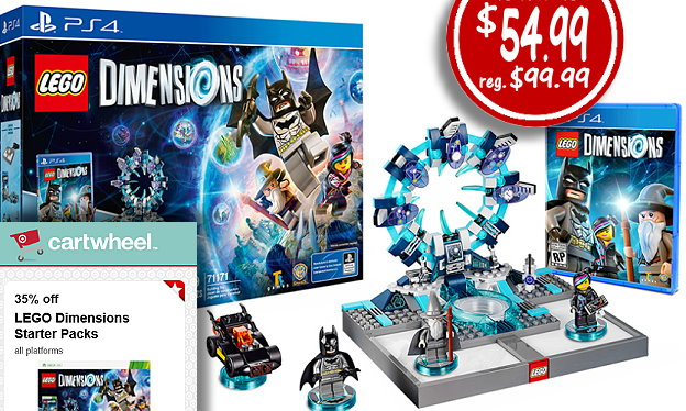 lego-dimensions-starter
