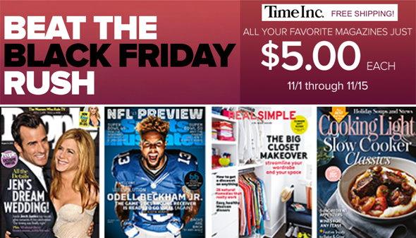 magazine-deals-time