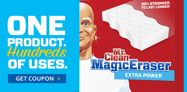 mr-clean-coupons