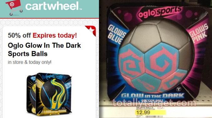oglow-sports-balls