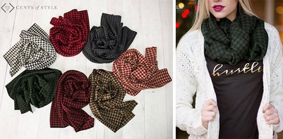 scarves-cos-banner