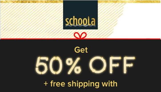 schoola-deals-2