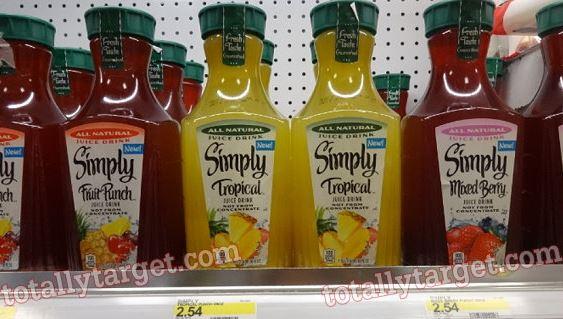 simply-juice