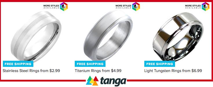 tanga11-25