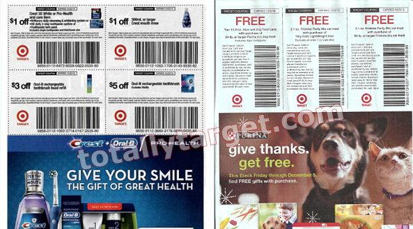 target-coupons-11-22