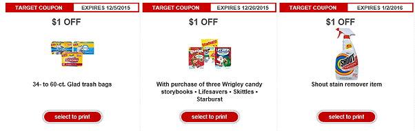 target-coupons-11-29