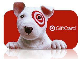 target-gift-card-sneak-peek
