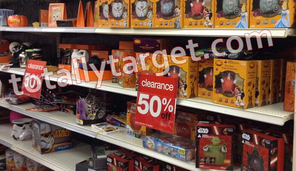 target-halloween-clearance-5