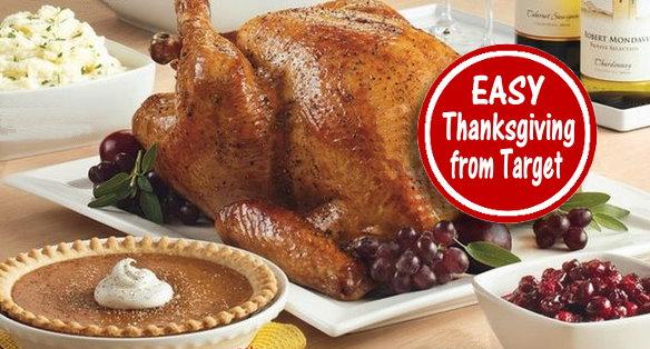 thanksgviving
