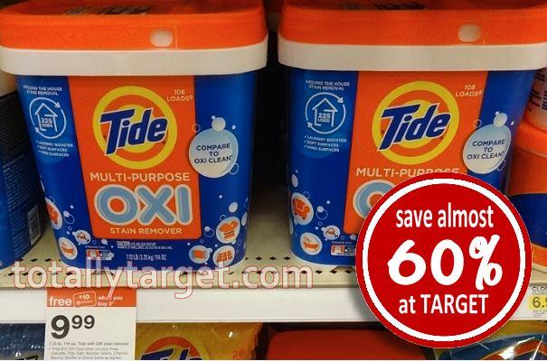 tide oxi2