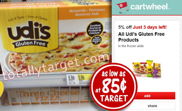 udis-gluten-free-pizza-deal