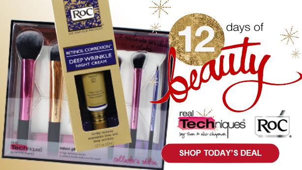 12-days-beauty-roc