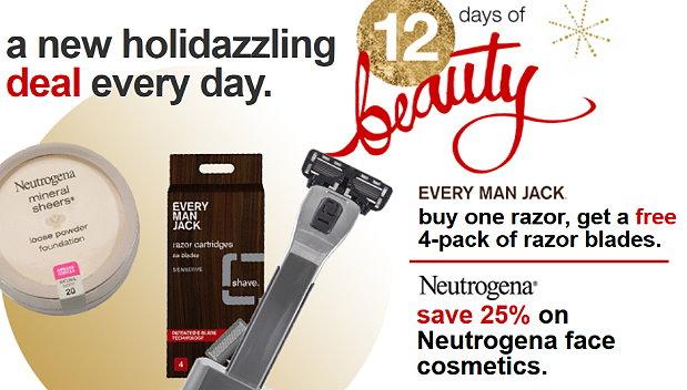 beauty-deal