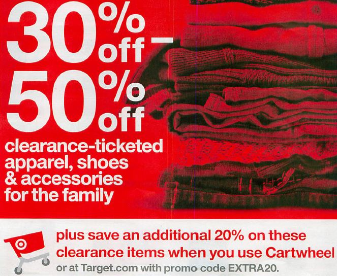 clearance-target-extra-20