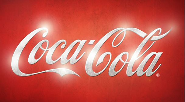 photo about Coca Cola Printable Coupons called $9 within just Contemporary Printable Coupon codes for Coca-Cola Merchandise