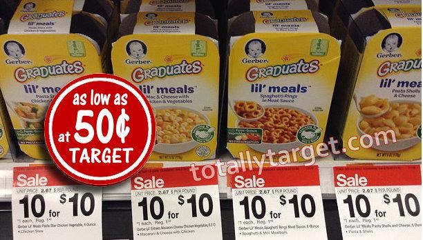 gerber-coupons-deals