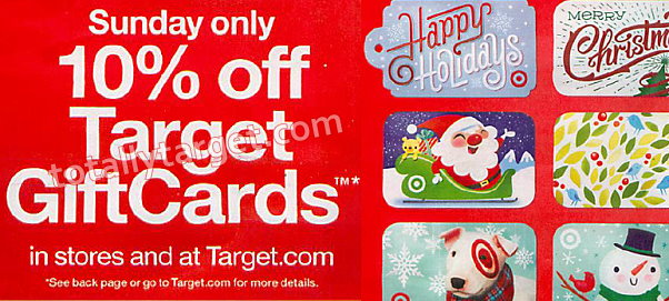 gift-cards-discount