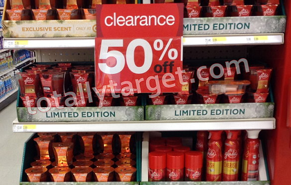glade-clearance-deals