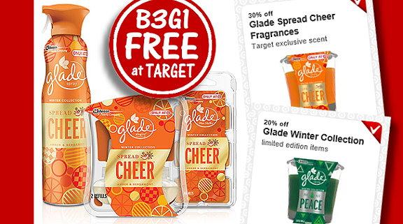 glade-target-deals-3