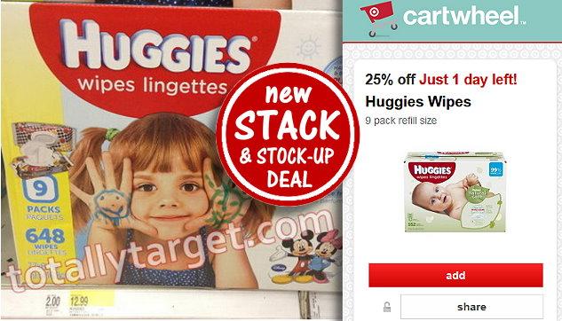 huggies-wipes=-deal