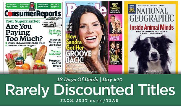 magazine-sales-deals-2