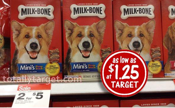 milk-bone-deals