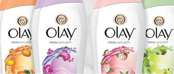 olay-body-wash-banner