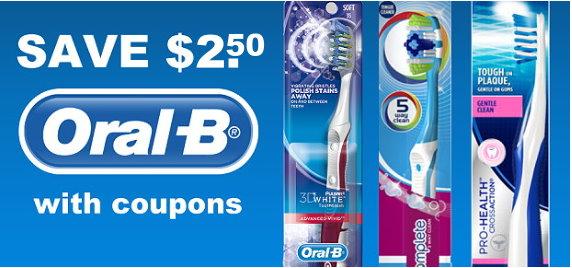 oral-b-coupons