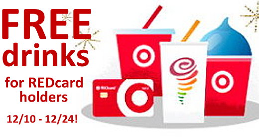 redcard-treats-free-drinks