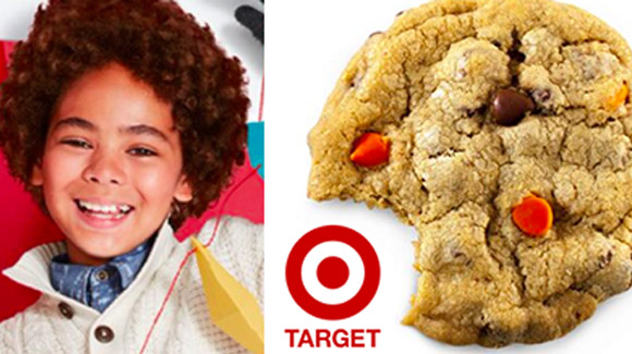 supertarget-cookie