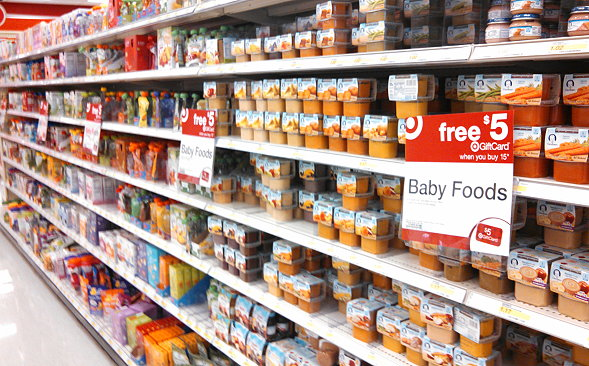 baby-food-f1