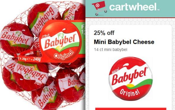 babybel-cheese