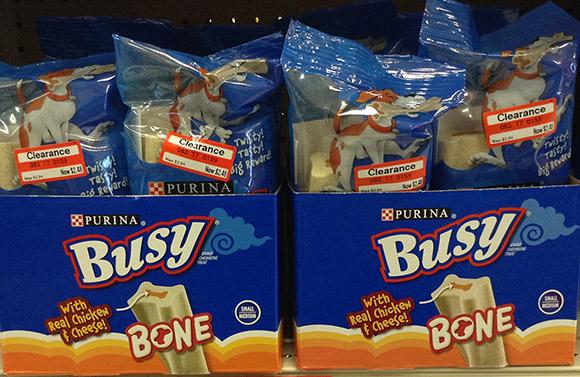 busybone