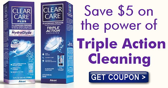 clear-care-coupon