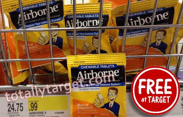 free-airborne