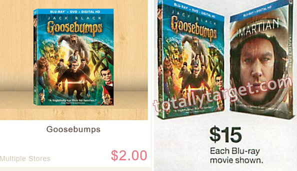 goosebumps-deals