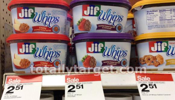 jif-whips