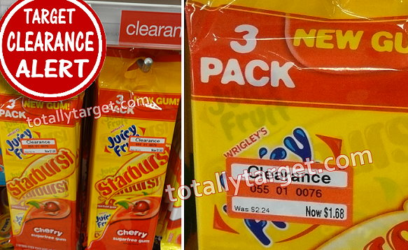 juicy-fruit-clearance