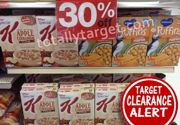 kelloggs-clearance