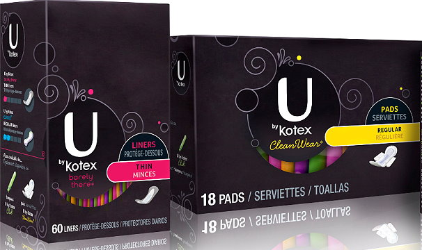 picture regarding Kotex Printable Coupons referred to as $3 In just Clean Printable Discount codes In the direction of Conserve Upon U Via Kotex