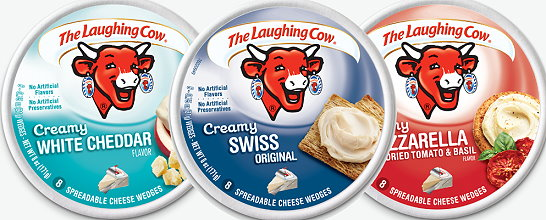 laughing-cow-deal