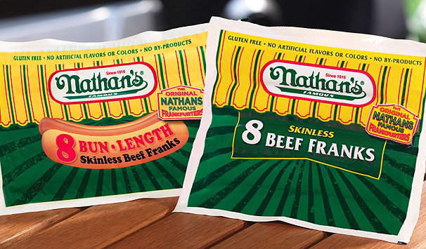 nathans-dogs