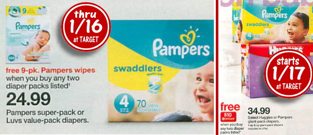 pampers-deals