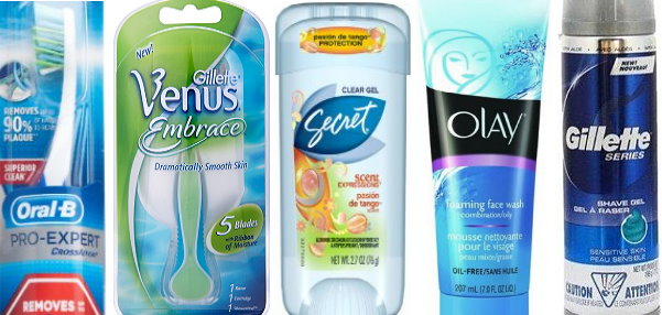personal-care-coupons