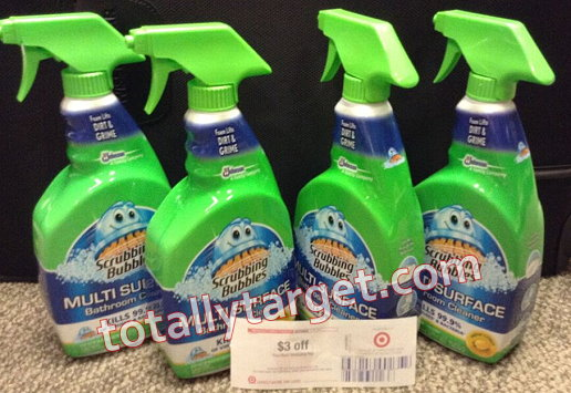 scrubbing-bubbles-cat