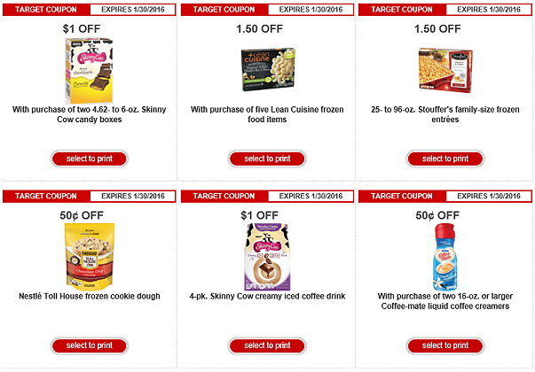 target-coupons-new
