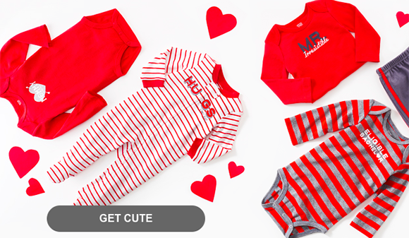 28e574785 Now thru Saturday, January 30th, Target is offering up a Buy One, Get One 50%  off select Just One You clothing online – or this sale is also available in  ...