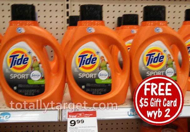 tide-deals