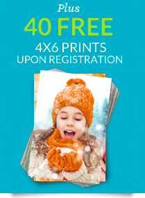 Promo code for freeprints free shipping